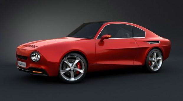 erko_concept_car_1