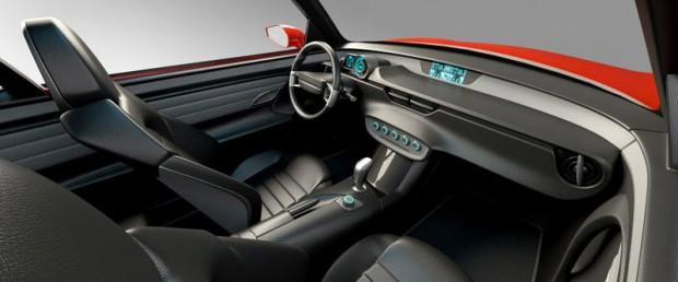 erko_concept_car_3