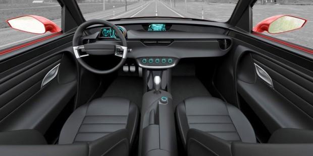 erko_concept_car_4