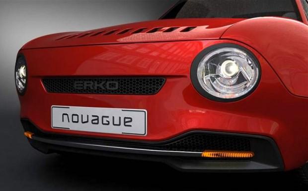 erko_concept_car_5