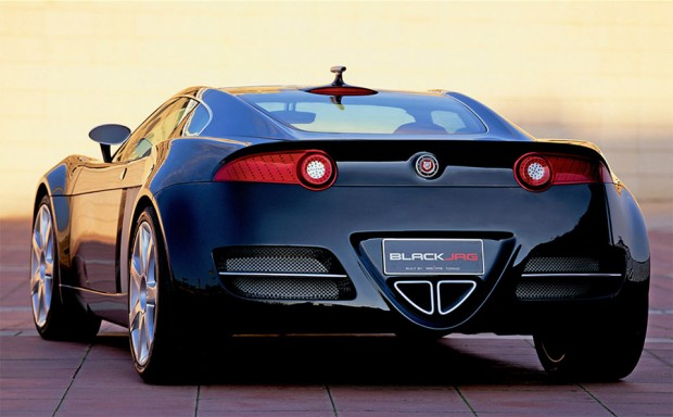 jaguar_blackjag_fuore_design_3