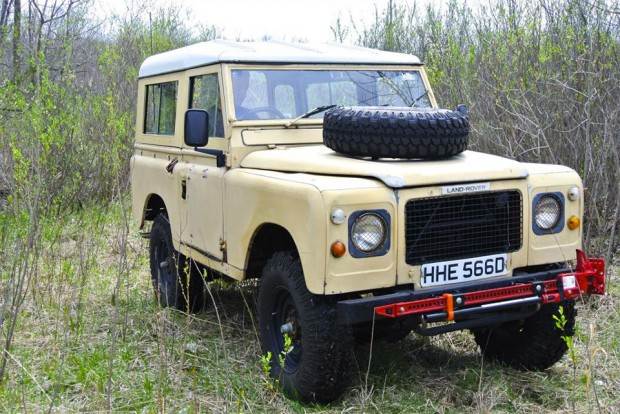 land_rover_series_ii_1966_1