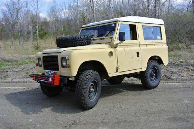 land_rover_series_ii_1966_2