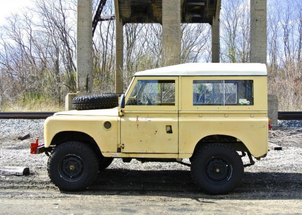 land_rover_series_ii_1966_5