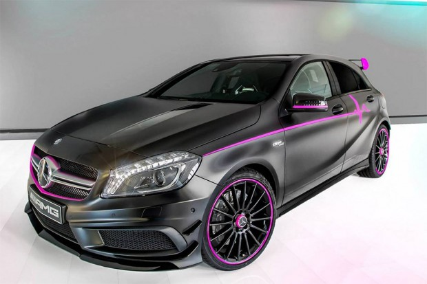 mercedes_benz_a_45_amg_performance_studio_2