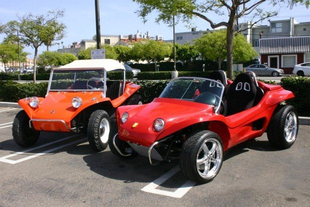 meyers_manx_v_electric_prototype_1