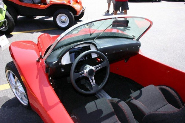 meyers_manx_v_electric_prototype_3