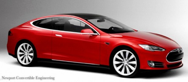 newport_tesla_model_s_two_door_2