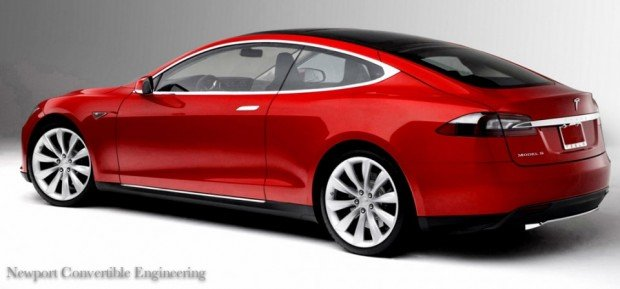 newport_tesla_model_s_two_door_3