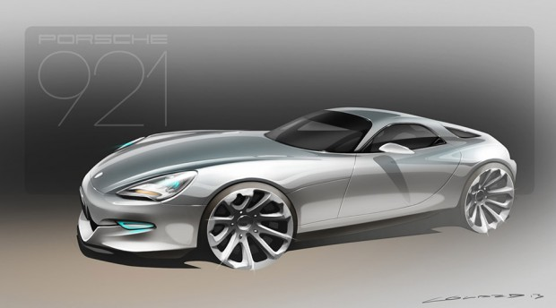 porsche_921_design_concept_10