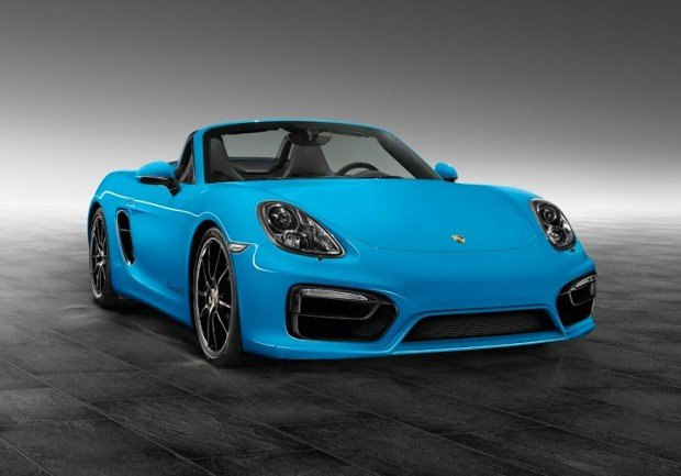 porsche_boxster_s_exclusive_1