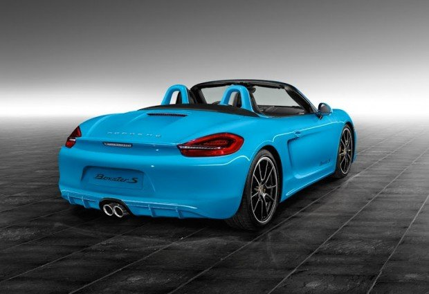 porsche_boxster_s_exclusive_2