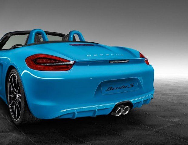 porsche_boxster_s_exclusive_3