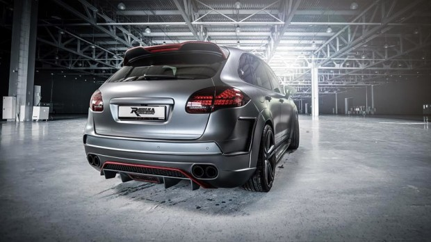 porsche_cayenne_regula_exclusive_1
