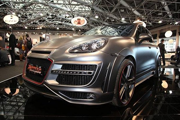 porsche_cayenne_regula_exclusive_3