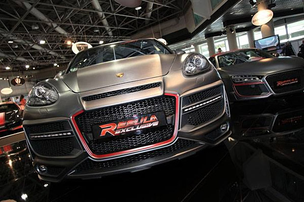 porsche_cayenne_regula_exclusive_4