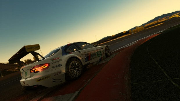project_cars_in_game_trailer_1