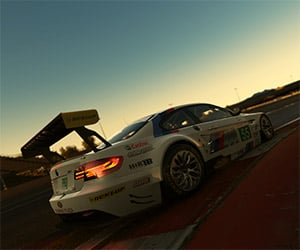 Project CARS: Astounding Realism Comes to Games