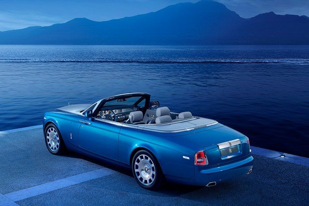 rolls_royce_phantom_drophead_coupe_waterspeed_6
