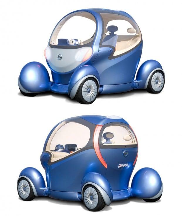 ugliest_cars_5