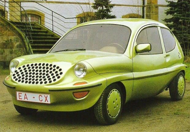 ugliest_cars_6