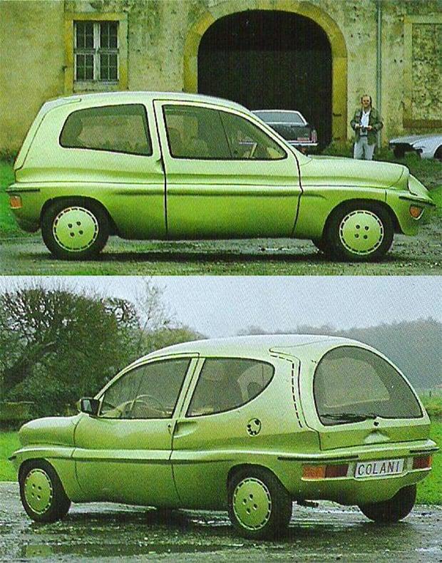ugliest_cars_7