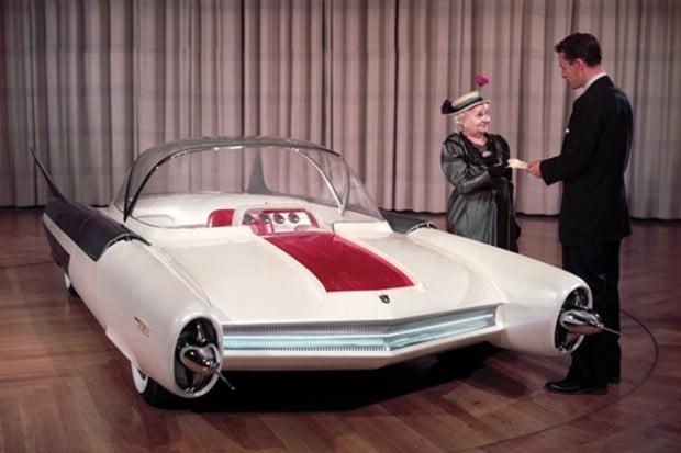 1954_ford_fx_atmos_concept_3