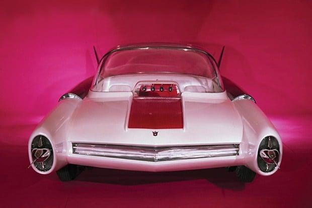 1954_ford_fx_atmos_concept_4