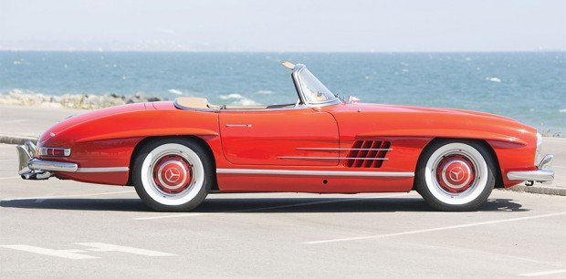 1960_mercedes_300sl_roadster_1