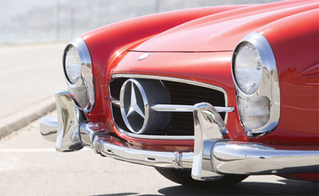 1960_mercedes_300sl_roadster_2