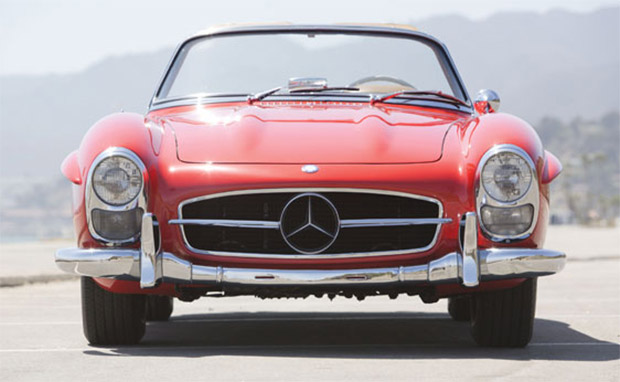 1960_mercedes_300sl_roadster_3