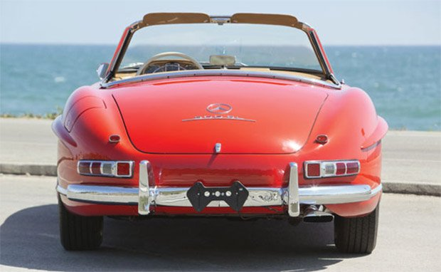 1960_mercedes_300sl_roadster_4