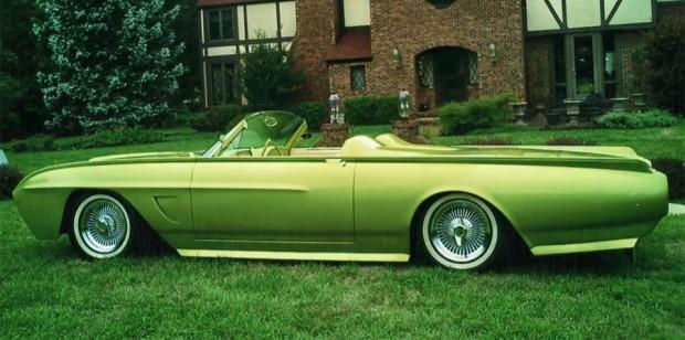 1963_ford_thunderbird_2