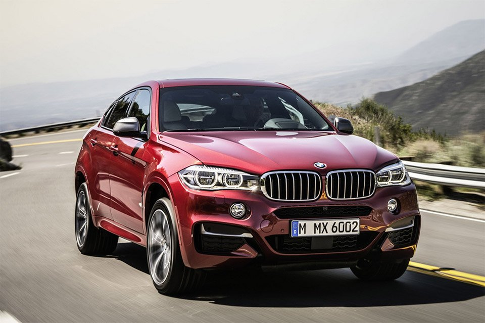 2015 bmw x6 m sport. Black Bedroom Furniture Sets. Home Design Ideas
