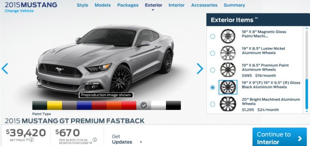2015_ford_mustang_configurator_1