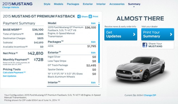 2015_ford_mustang_configurator_2