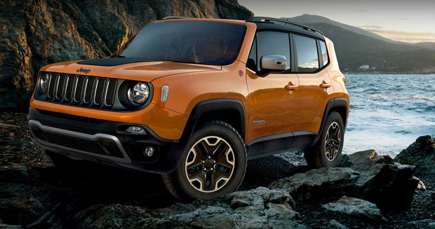 2015_jeep_renegade_opening_edition_1
