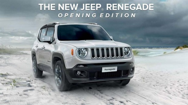 2015_jeep_renegade_opening_edition_2