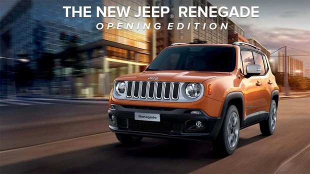 2015_jeep_renegade_opening_edition_3