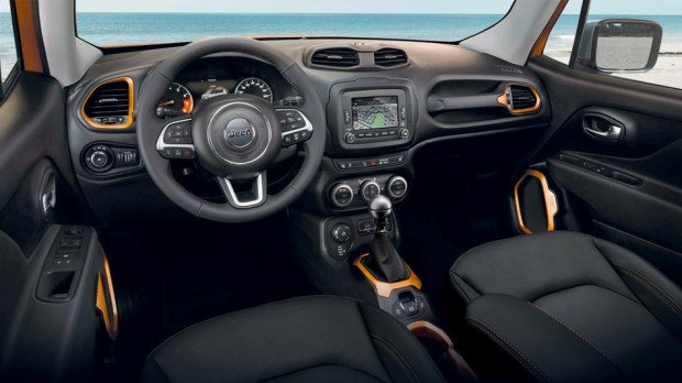 2015_jeep_renegade_opening_edition_4