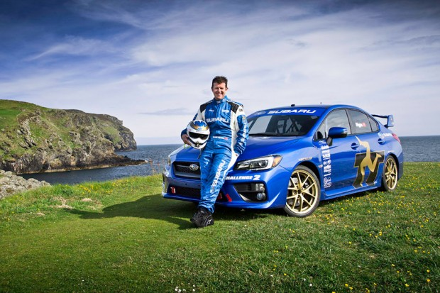2015_subaru_wrx_sti_isle_of_man_record_1