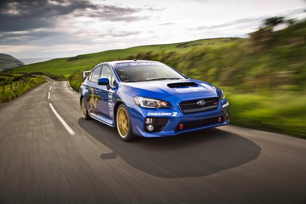 2015_subaru_wrx_sti_isle_of_man_record_2