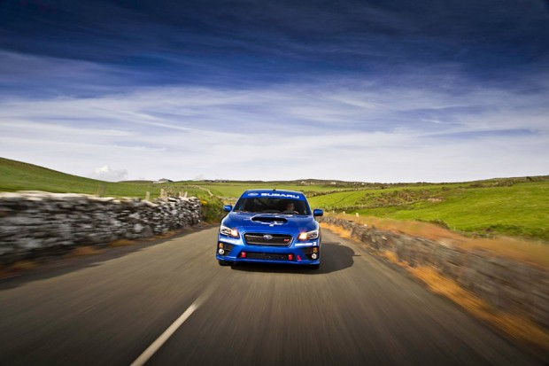 2015_subaru_wrx_sti_isle_of_man_record_3