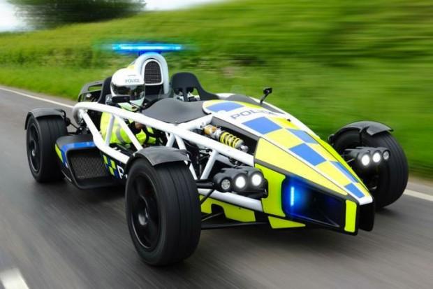ariel_atom_pl_police_car_1