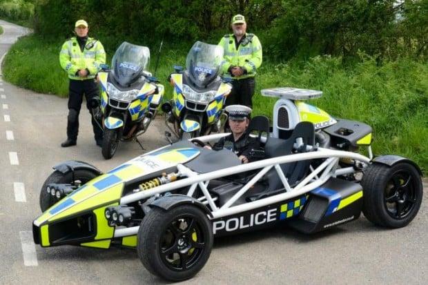ariel_atom_pl_police_car_2
