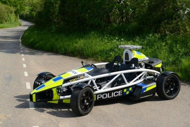 ariel_atom_pl_police_car_3