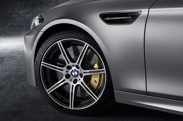 bmw_m5_30th_annivesary_edition_3
