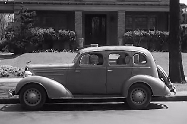 chevrolet_balanced_cars_1935_1