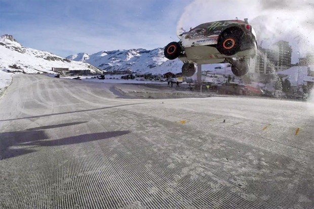chicherit_record_attempt_crash_pov_video_1