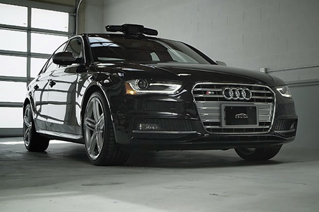cruise_automation_audi_rp1_3